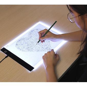 Original Digital Tablet Led Graphic Artist