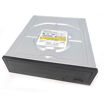 Dlbm Desktop Pc Computer Internal Dvd-rw Sata Dvd-rom Burner Optical Drive