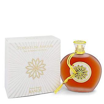 Rance 1795 Tubereuse Amour Eau de Parfum 100ml Spray