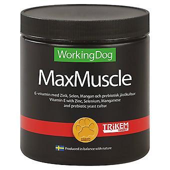 Trikem ماكس العضلات