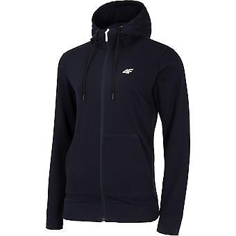 4F BLM004 NOSH4BLM004GRANAT universal all year men sweatshirts