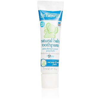 Dr. Brown's Toothpaste (Home & Garden , Decor , Home Fragrances , Air Fresheners)