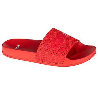 Levi'S June Perf 23302575378 yleiset kesä naisten kengät