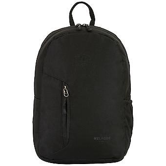 Highlander Melrose Backpack