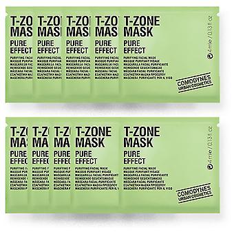 Comodynes T-Zone Pocket 5 Sobres