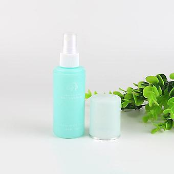 Care Solution Spray, Hair Protections Synthetic, Anti-frizz Smooth Detanglers