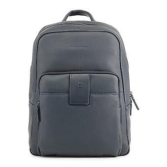 Piquadro men's backpacks - ca3999s86