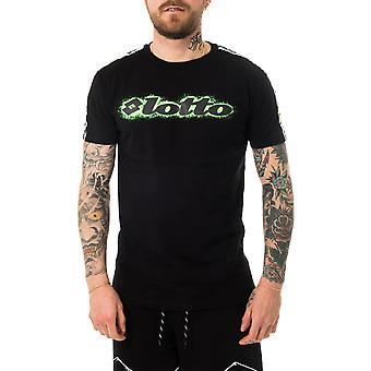Men's T-shirt lot u253
