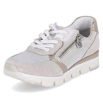 Marco Tozzi 228370326111 universal  women shoes