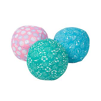Speedo Swimming Water Balls