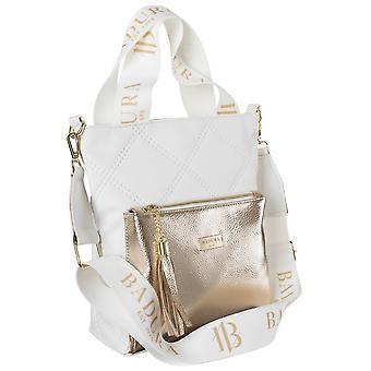 Badura ROVICKY119510 rovicky119510 vardagliga kvinnor handväskor