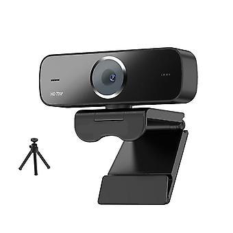 מצלמת אינטרנט חכמה 1280 X 720p 30fps