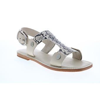 Frye Adult Womens Felix Sling Sandal Slingback Sandals