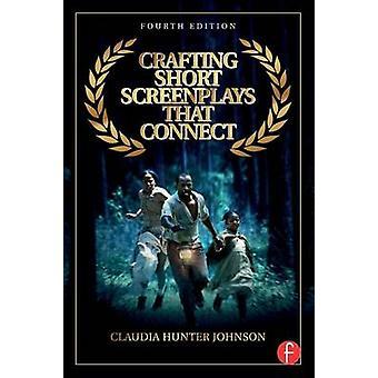 Élaboration de scénarios courts qui se connectent par Johnson & Claudia H