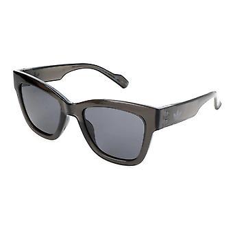 Adidas sunglasses 8055341258902