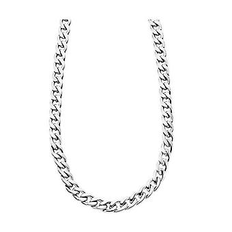 Lotus Juwelen Halskette ls1938-1_1