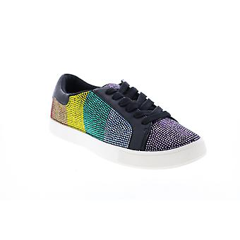 Katy Perry Adult Womens The Rizzo Lifestyle Sneakers