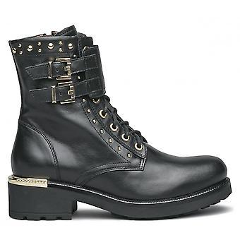 NeroGiardini Nerogiardini Fotled Boot - 14201
