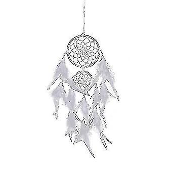 The successors of the Indian dream catcher ornaments, wind chimes, birthday gifts home