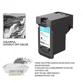 Ink Cartridge Compatible For Canon Pixma Mg2150 Mg2250 Mg3250 Printer Non-oem