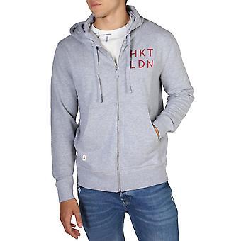 Hackett - Sweatshirts Heren HM580661