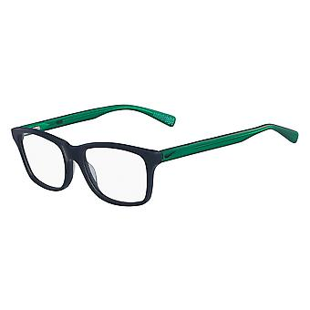 Nike 5015 444 Space Blue Brille