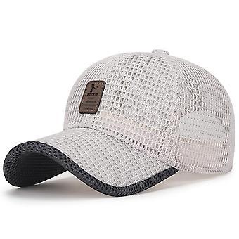 כובע בייסבול יוניסקס