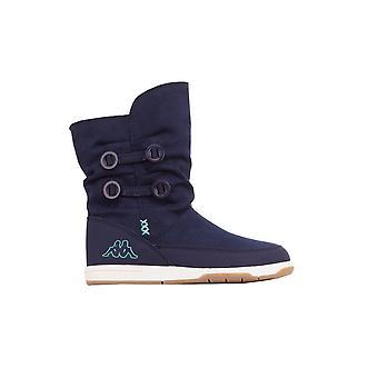 Kappa Cream T 260513T6737 scarpe invernali universali per bambini