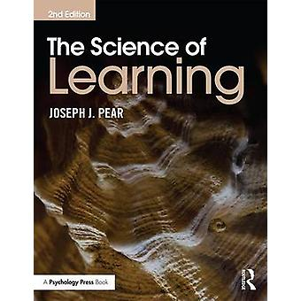 De wetenschap van het leren