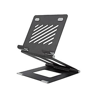 Noul metal laptop Tablet Universal Desktop Stand