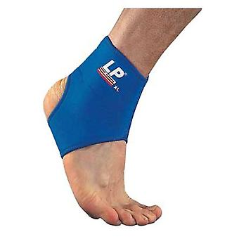 LP ankle support 704