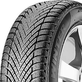 Neumáticos de invierno Pirelli Cinturato Winter ( 185/65 R14 86T )