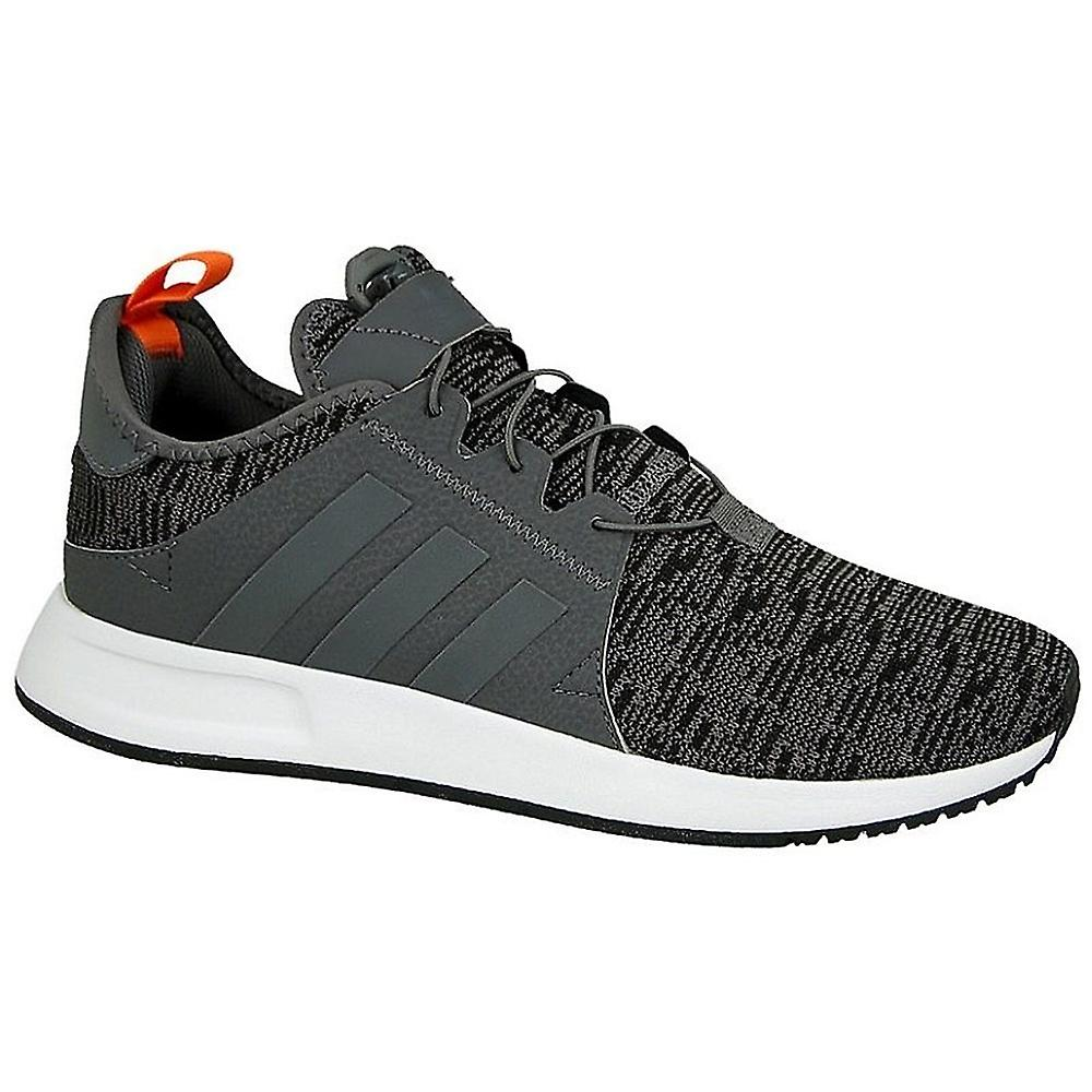 release date 160e2 ae5bf Adidas Originals Xplr BY9257 universal all year men shoes