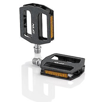 XLC PD-M21 / / platform pedal