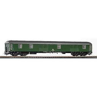 Piko H0 59624 H0 Express train packing wagon of DB Express train packing wagon