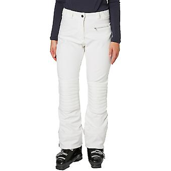 Helly Hansen Womens Bellissimo Warm Softshell Ski Trousers