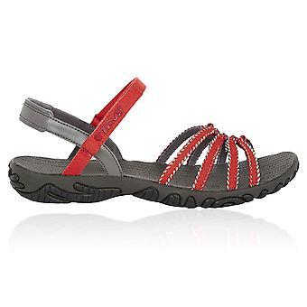 Teva Kayenta drøm væve kvinders gå sandaler