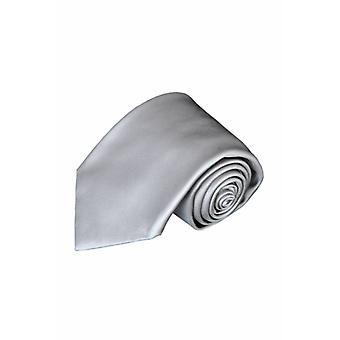 Grey tie PA20