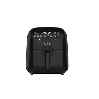 TEFAL FX2020 friteuse Airfryer 1430W 1,2 L noir