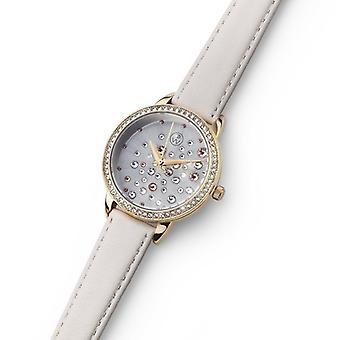Oliver Weber Watch stjerner