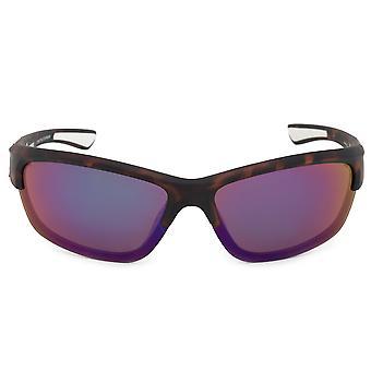 Harley Davidson Rectangle Sunglasses HDS0629 52Q 70