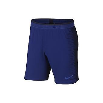 Nike M NK Vprknit Rpl Strk Shrt K 892889457 de formare toate ani bărbați pantaloni