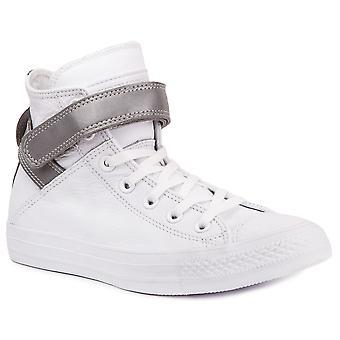 לשוחח צ ' אק טיילור כל סטאר בריאה 553423C אוניברסלי כל השנה נשים נעליים