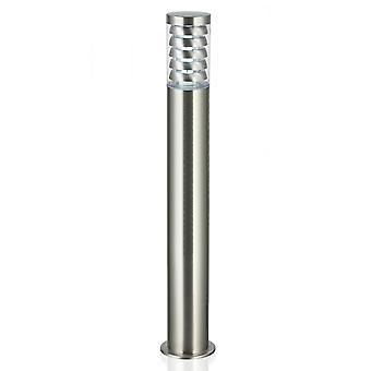 Bollard lamp Garden lamp Eco_Stand8 80cm E27 10244
