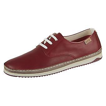 Pikolinos Motril M1N4263 universeel alle jaar heren schoenen