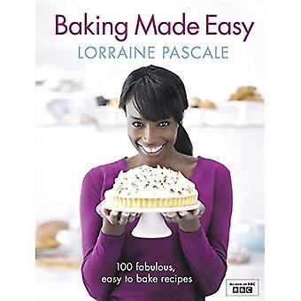 Bakning Made Easy