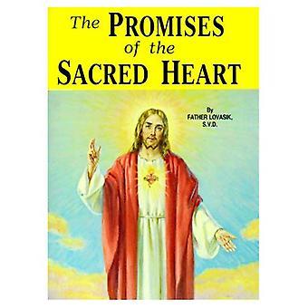 Les promesses du Sacré-coeur