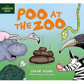 Poo au Zoo