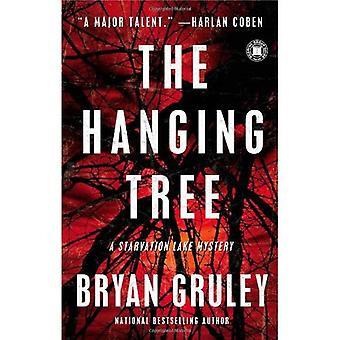 Den hängande trädet