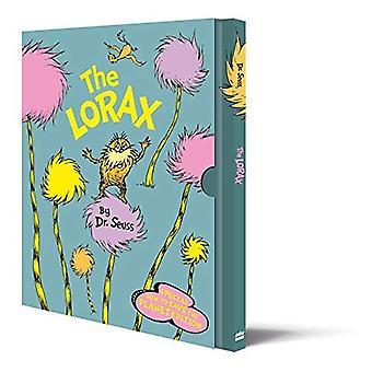 Die Lorax